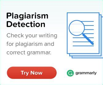 Introduction for a research paper apa