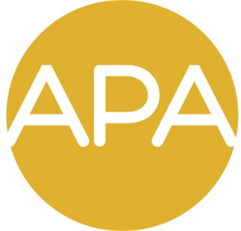 Writing a Research Paper in APA format - PapersOwlcom